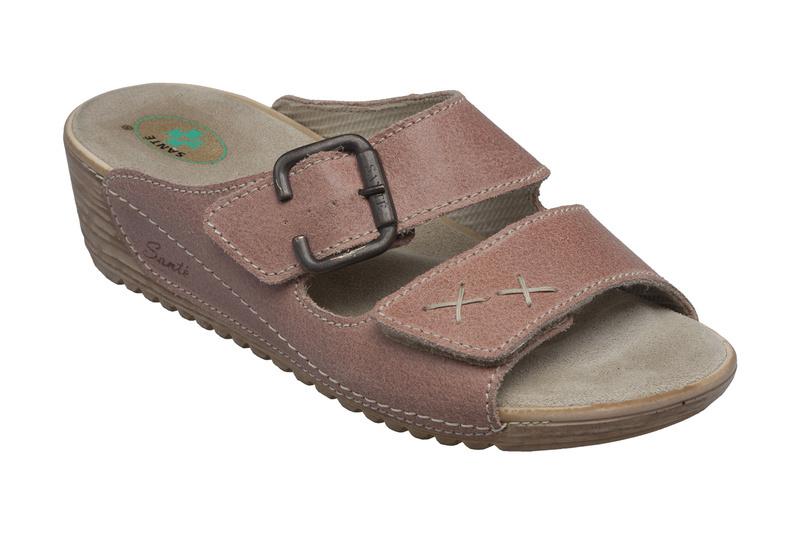 Pantofle zdravotní Pantofle zdravotní 5e86db0128