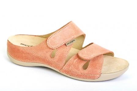 Pantofle ELEN dd4106005f