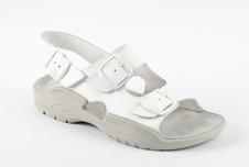 fef7018f43bc Zdravotní obuv MEDISTYLE