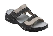 cf59ab055a6c Zdravotní pantofle D 12 60 S12 SP