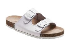 e079a8321000 Zdravotní obuv pro zdravotníky SANTÉ