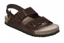 Zdravotní sandále N 517 46 28 47 CP fbfd950657