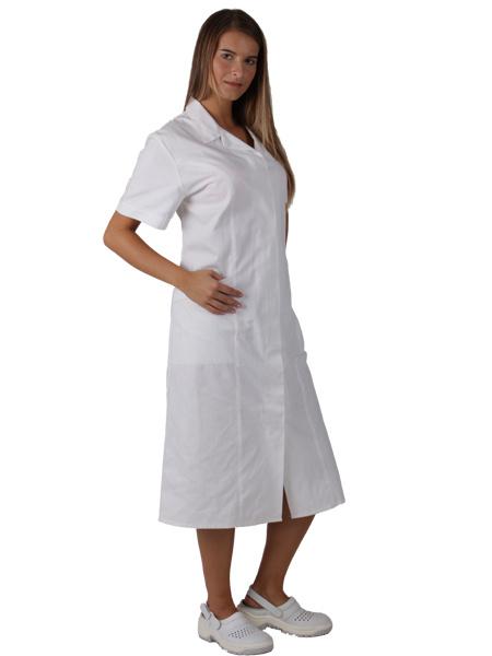 ede78249b4cd bílý plášť bílý plášť