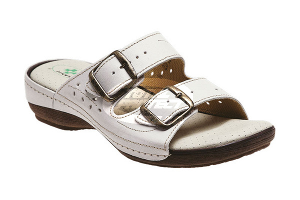 e93a9da5109b6 Zdravotní pantofle Zdravotní pantofle