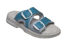 Zdravotní pantofle N 517 55 087 016 BP 5c391e7360