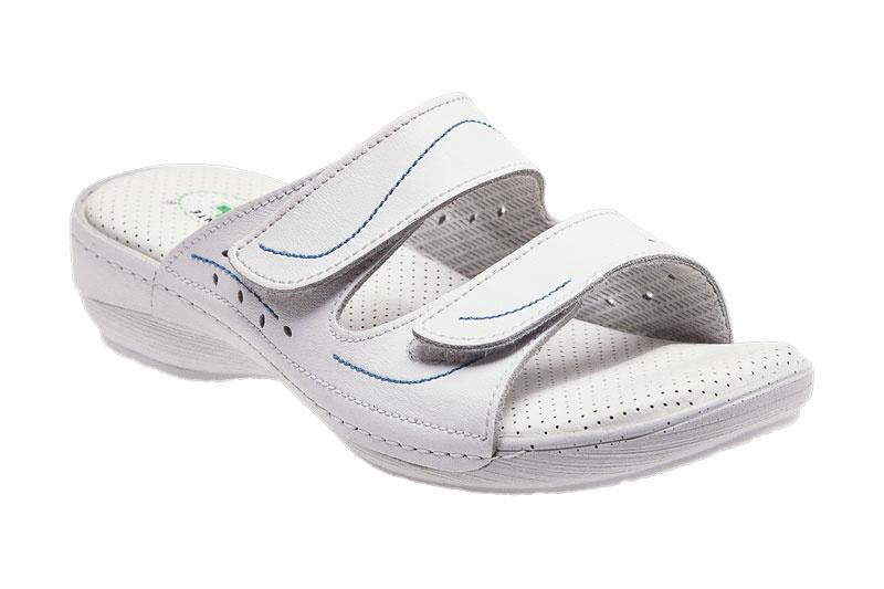 2622db800cfc0 pantofle santé pantofle santé
