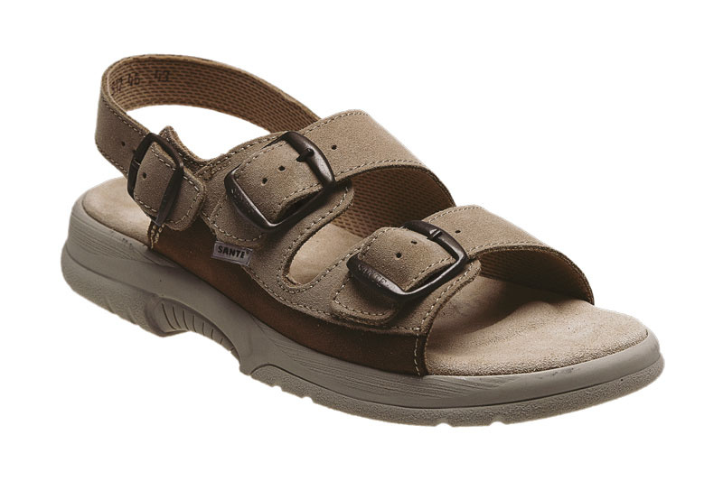 Zdravotní sandále N 517 46 28 47 CP 9a2e5df27f