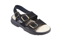 5e6ac2641a03 Zdravotní sandále N 517 45 68 CP