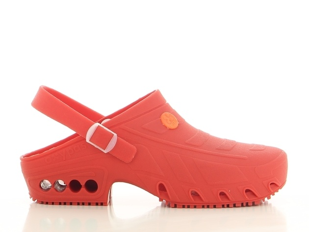 AOXYCLOG-RED-0000